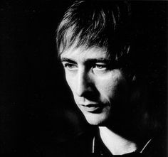Aboard the National Express: What Northern Ireland did for Britpop The Divine Comedy, Devine Comedy, Britpop, Almost Famous, Lyric Quotes, Northern Ireland, Singer, God, Portrait