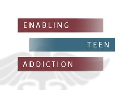 It can be a dark day to find out that your teen is struggling with an addiction. If you have recently determined that your son or daughter is struggling with a substance abuse problem, then the first thing that you need to do is to take an inventory of where everything stands.  Moving forward in the