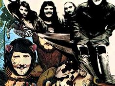 "STEALERS WHEEL-""STUCK IN THE MIDDLE WITH YOU"" (VINYL UPLOAD)"
