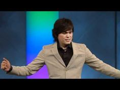 Joseph Prince - Jesus' Blood Cries Forgiveness, Righteousness And Peace . Pastor Joseph Prince, Joseph Prince Ministries, Forgiveness Craft, Feed My Sheep, John Hagee, Love Fight, Answered Prayers, Joel Osteen, Falling In Love With Him