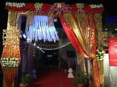 Book Banquet hall for ring ceremony, reception, birthday parties and conferencesour FUNCTION INN HOTELS is best option. Our latest functions held at the heart of the Lucknow city. Easy Jobs, Wedding Function, Banquet, Corporate Events, Celebrations, Budgeting, Birthday Parties, Reception, Hotels