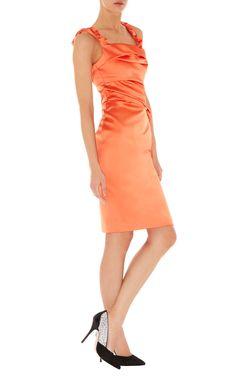 26f0d90ff53 KAREN MILLEN Screen Style Mamma Mia Dress - Lyst Size 14 Dresses