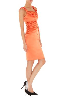 Kleider | Modell Mamma Mia | Damenmode | Karen Millen