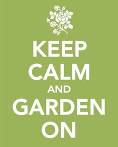 PRUNING FOR GROWTH IN GARDENING AND DESIGN