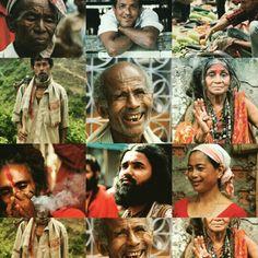 Cultural Tours of Assam Northeast India.