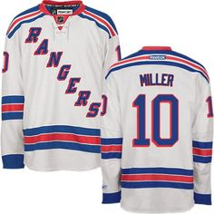 6de110c96d7 Authentic Wayne Gretzky White Men s NHL Jersey  New York Rangers Reebok  Away 2014 Stanley Cup Authentic Wayne Gretzky White Men s NHL Jersey  New  York ...