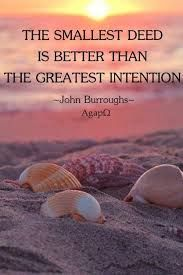 Image result for Benito .Massaro affirmations pic quotes