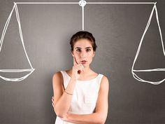 5 cosas que debes saber antes de emprender | SoyEntrepreneur