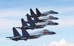 PLA needs both J-11D and Su-35 fighters: Sina Military.       The J-11D air superiority fighter. (Internet photo)  China's acquisition of Su-35 supermaneuverable multirole fighters from Russia is necessary despite the development of the J-11D air superiority fighter, writes the Beijing-based Sina Military Network.  The J-11D, an upgraded version of the J-11B, conducted its maiden flight on April 29, just as China is preparing to receive its first batch of 24 Su-35 aircraft from Russia.  The…