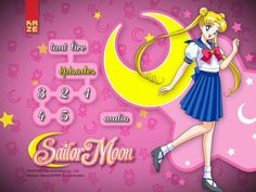 Coup de coeur familial pour le superbe coffret collector de la saison 1 de Sailor Moon édité par KAZÉ. Vivement la suite ! Notre test. #SailorMoon @Karen Hannafordé