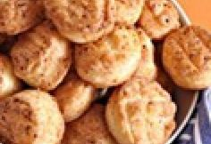 Főkategória: pogácsa. 2219 recept képekkel a következő kategóriákban: fűszeres pogácsa, hagymás pogácsa, hájas pogácsa, juhtúrós pogácsa, káposztás pogácsa, kefires pogácsa, kolbászos pogácsa, krumplis pogácsa, magos pogácsa, medvehagymás pogácsa, reform pogácsa, sajtos pogácsa, sonkás pogácsa, tejfölös pogácsa, töpörtyűs pogácsa, túrós pogácsa, vajas pogácsa, zöldséges pogácsa Snack Recipes, Snacks, Potatoes, Chips, Vegetables, Cooking, Food, Kitchen, Snack Mix Recipes