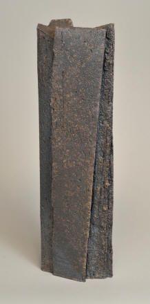 Jonathan Cross Pinnacle II