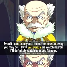 The source of Anime & Manga quotes Fairy Tail Quotes, Fairy Tail Funny, Fairy Tail Love, Fairy Tail Anime, Manga Quotes, Anime Qoutes, Got Anime, Anime Manga, Noragami