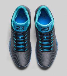 65d9752cbf9fe7 Air Jordan XX9 Playoff Pack Cool Jordans
