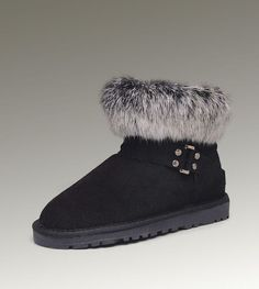 Snow Boots on. Uggs for cheapUgg ...
