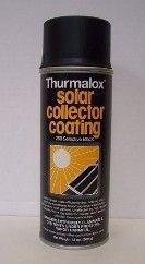 Solar heater                                                                                                                                                                                 More #DIYSolarWater