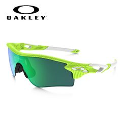 493cd648c5 OAKLEY Radarlock Path OO9206-32 Oakley Radar Ev, Oakley Radarlock, Oakley  Flak Jacket
