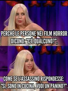 XD Fanculo è reale – Funny Chat, Funny Jokes, Hilarious, Super Funny, Really Funny, Melanie Martinez, Funny Images, Funny Photos, Italian Memes