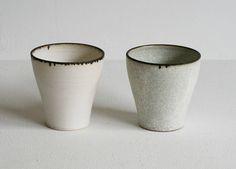 Hashimoto, Sachie. #ceramics #pottery #japan