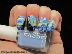 . | See more at http://www.nailsss.com/... | See more nail designs at http://www.nailsss.com/acrylic-nails-ideas/2/