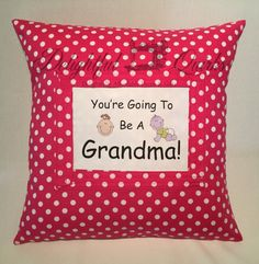 Check out this item in my Etsy shop https://www.etsy.com/listing/480638963/personalized-pillow-photo-pillow-custom