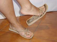 Mistress – BDSM – Domina – slave – Fetish Shoes