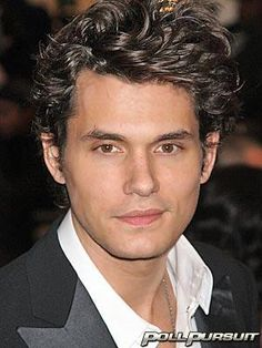 John Mayer is dating a lot of girls right now, who among those girls deserve his attention? Pollpursuit wants to know your opinion about this..  #pollpursuit #pollgames #surveygames