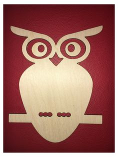 Dřevěná+samolepka+SOVA+na+zeď+Dekorace+na+zeď+o+rozměrech+cca+30x20cm,+jedná+se+o+přibližný+rozměr