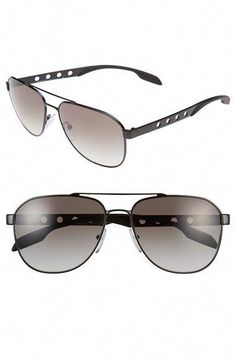 be5f01cee Questions For Couple Shoe Game #WomenShoesOnline Info: 2254219849 Ray Ban  Sunglasses Sale, Cat