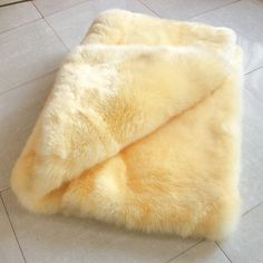 Cheap blanket sack, Buy Quality blanket puppy directly from China blanket wool Suppliers: