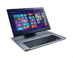 View Laptops in India. Latest Laptops prices in India as on 24 May 2013
