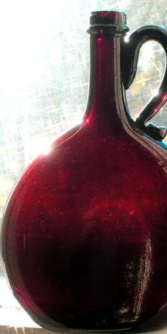 Word Conundrum - What Color is Puce? Shades Of Burgundy, Burgundy Wine, Red Wine, Burgundy Aesthetic, Cranberry Fruit, Camelo, Marsala Wine, Color Harmony, Colour Board