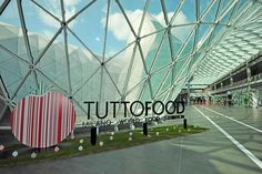 http://www.tuttofood.it