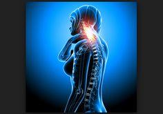 肩膀不再痛!花幾塊錢就能改善「肩周炎」!!簡單的好方法! LIFE生活網