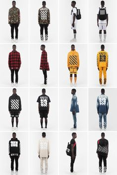 off-white-c-o-virgil-abloh-Printemps-Été-2014-collection