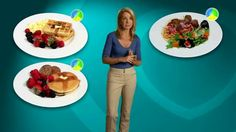 Food Lovers Fat Loss System Reviews: Annette's Fat Loss Reviews on Vimeo