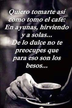 Tomarte!! ♥