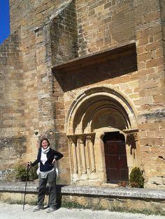 Mónica Casañ