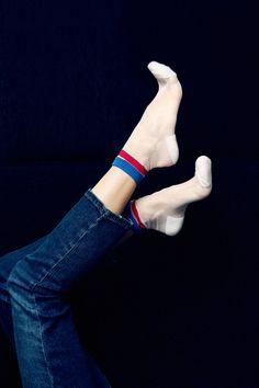 Sirma Markova: Playful with H&M