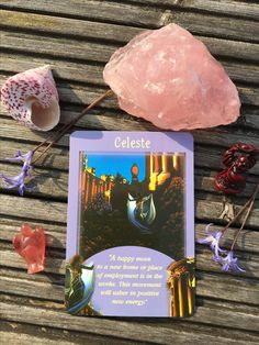 Prayer For Son, Diy Aromatherapy Candles, Fortune Cards, Angel Guide, Astrology Numerology, Oracle Tarot, New Energy, Tarot Cards, Positive Affirmations
