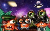 Galaxy Life: is super leuk keukste spel ooit