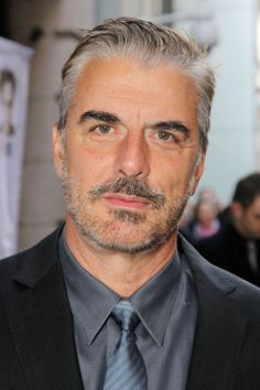 1000 images about chris noth mr big on pinterest chris noth mr