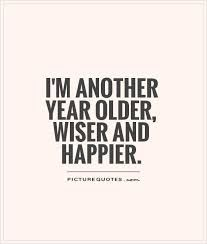 Image result for i'm the birthday girl quotes