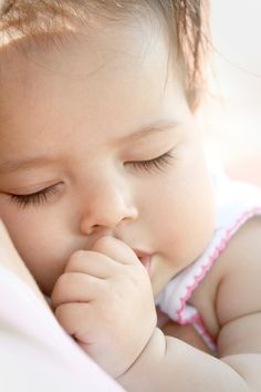 Should My Baby Sleep With White Noise?~My Baby Sleep Guide - Your baby sleep problems solved!