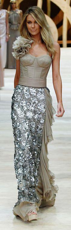 return of elegance...obsesses!!!