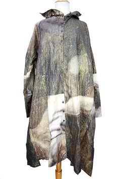 Rundholz Dress | Corniche