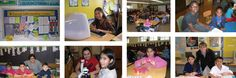 Anna F. Doerfler Community School serves students from K3 through 8th grade. We value our culturally-diverse population and support it with a Bilingual Program for grades K4-5th. ESL instruction is provided to students with Limited English Proficiency levels in the Bilingual rooms. Our school provides a traditional education program with special emphasis on teaching basic skills through the Comprehensive Literacy Plan.