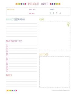 event management books free pdf