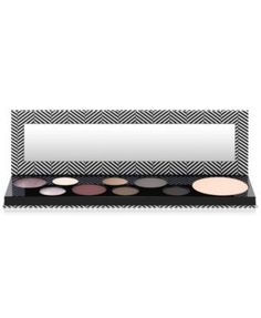 MAC Basic Bitch Eye Shadow Palette