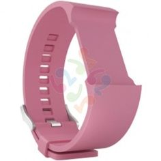 Sony Ericsson Mobile WatchBand - Pink | RP: $24.00, SP: $21.00